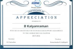 kalyanram-apprecation